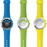 cogitonew5 13 01 15 150x150 - Nuovi Cogito Watch Lux, Exec e Sport