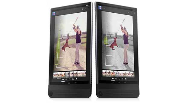 dell4 09 01 15 - Dell Venue 8: tablet OLED con RealSense Camera