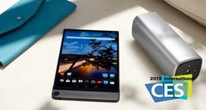 dell evi 09 01 15 300x160 - Dell Venue 8: tablet OLED con RealSense Camera