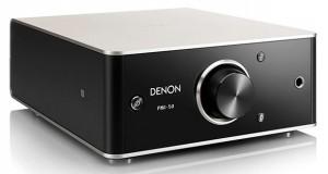 denon evi 21 01 2015 300x160 - Denon PMA-50: ampli stereo con Bluetooth e NFC