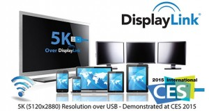 displaylink evi 08 01 2015 300x160 - DisplayLink veicola video 5K tramite un cavo USB
