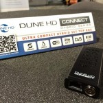 dunehd 3 19 01 2015 150x150 - Dune HD: media-player TV-204 con tuner TV