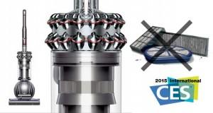dyson evi 09 01 15 300x160 - Dyson Cinetic: addio pulizia filtro aspirapolvere