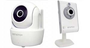 gbcisnatch1 22 01 15 300x160 - GBC WiPPyHD e WiCubeHD: telecamere con App
