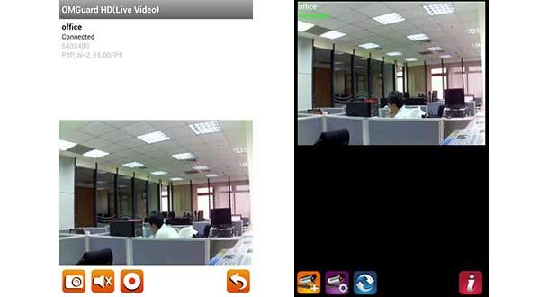 gbcisnatch2 22 01 15 - GBC WiPPyHD e WiCubeHD: telecamere con App