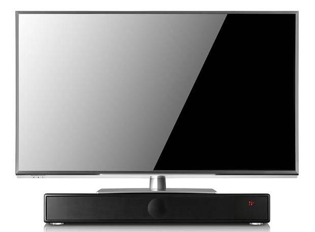 geneva 2b 28 01 2015 - Geneva Model Cinema: soundbase con Bluetooth