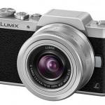gf7 1 20 01 15 150x150 - Panasonic GF7: mirrorless 4/3 con stile retrò e selfie