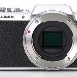 gf7 4 20 01 15 150x150 - Panasonic GF7: mirrorless 4/3 con stile retrò e selfie