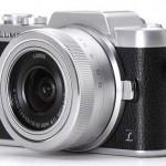 gf7 5 20 01 15 150x150 - Panasonic GF7: mirrorless 4/3 con stile retrò e selfie