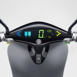 """gogoro6 06 01 14 150x150 - Gogoro Smartscooter: elettrico e """"connesso"""""""