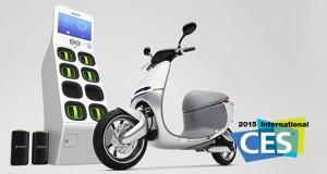 """gogoro evi 06 01 14 300x160 - Gogoro Smartscooter: elettrico e """"connesso"""""""