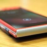 googleara2 15 01 15 150x150 - Google: smartphone modulari sempre più vicini