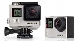 gopro1 08 01 15 300x160 - GoPro Hero 4: nuovo firmware in arrivo