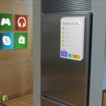 hololens 4 21 01 2015 150x150 - HoloLens: visore Microsoft per realtà aumentata