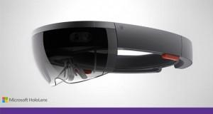 hololens evi 21 01 2015 300x160 - Microsoft HoloLens: il kit sviluppatori in pre-ordine a 3.000$