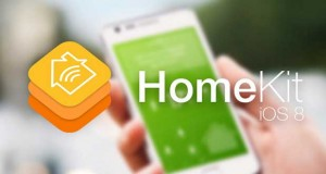 homekit1 26 01 15 300x160 - Apple HomeKit: lancio rimandato