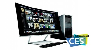 hp evi 05 01 2015 300x160 - HP svela i nuovi monitor 5K, interattivi e curvi