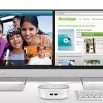 hpmini 2 09 01 15 150x150 - HP Pavilion Mini Desktop: mini-PC con supporto 4K