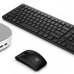 hpmini 4 09 01 15 150x150 - HP Pavilion Mini Desktop: mini-PC con supporto 4K