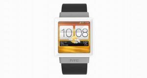 htcwatch 20 01 15 300x160 - HTC: uno smartwatch con Under Armour