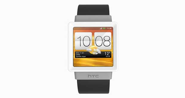 htcwatch 20 01 15 - HTC: uno smartwatch con Under Armour