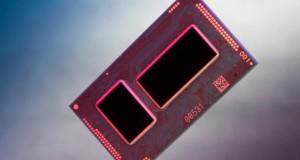intel evi 20 01 2015 300x160 - Intel rilascia i nuovi driver per VP9 e HEVC