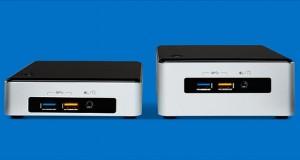 intel evi 27 01 2015 300x160 - Intel NUC: in arrivo i modelli con i7 Broadwell