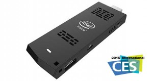 inteldongle evi 08 01 15 300x160 - Intel Compute Stick: dongle HDMI PC per la TV