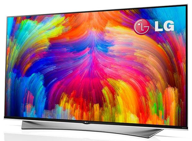 lg 3 28 01 2015 - LG UF950V: LCD Ultra HD con Quantum Dot