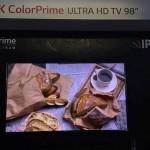 lg 8k 2 09 01 2015 150x150 - Samsung e LG: TV LCD HDR a risoluzione 8K