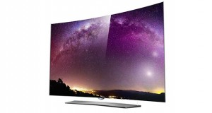 "lg evi 27 01 2015 300x160 - LG EG960V: TV OLED Ultra HD da 55"" e 65"""