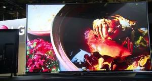 lg evi 28 01 2015 300x160 - LG UF950V: LCD Ultra HD con Quantum Dot
