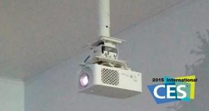 lg pf1500 evi 09 01 2015 300x160 - LG PF1500: proiettore LED portatile Full HD