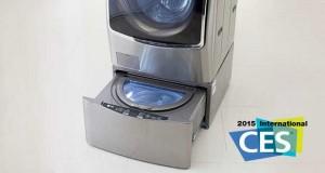 "lgtwin evi 05 01 15 300x160 - LG Twin Wash: la lavatrice ""si sdoppia"""