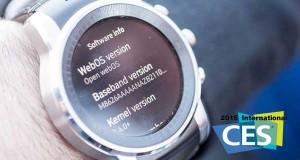 lgwatchwebos evi 08 01 15 300x160 - LG Smartwatch con webOS svelato da Audi