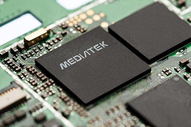 mediatek 09 01 2015 - MediaTek: SoC audio e Smart TV UHD