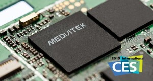 mediatek evi 09 01 2015 300x160 - MediaTek: SoC audio e Smart TV UHD