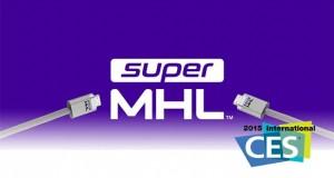 mhl evi 07 01 2015 300x160 - SuperMHL supporterà video 8K a 120fps e HDR