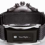 montblanc2 02 01 14 150x150 - Orologi Montblanc: modulo Smartwatch e-Strap