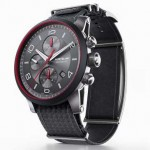 montblanc3 02 01 14 150x150 - Orologi Montblanc: modulo Smartwatch e-Strap