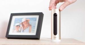 """netamowelcome1 05 01 15 300x160 - Netatmo Welcome: 3 nuove funzioni per la videocamera """"smart"""""""