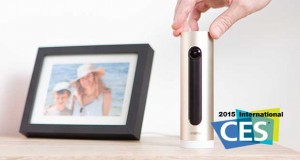 "netamowelcome evi 05 01 15 300x160 - Netatmo Welcome: webcam 1080p ""intelligente"""