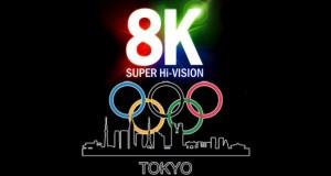 nhk evi 22 01 2015 300x160 - NHK conferma le Olimpiadi di Tokyo in 8K
