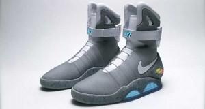 nikemag1 13 01 15 300x160 - Nike Air Mag: le scarpe auto-allaccianti in arrivo