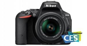 nikon evi 08 01 2015 300x160 - Nikon D5500: reflex con Wi-Fi e touch screen