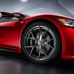 nsx6 19 01 15 150x150 - Nuova Honda NSX: ibrida con 3 motori elettrici