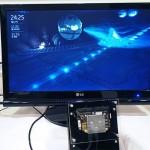 nvidia 2 05 01 2015 150x150 - Nvidia Tegra X1: SoC  8 core con GPU a 256 core