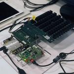 nvidia evi 06 01 2015 150x150 - Nvidia Tegra X1: SoC  8 core con GPU a 256 core