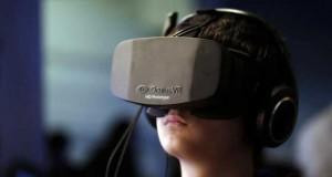oculus1 27 01 15 300x160 - Oculus Rift: studio di produzione per film VR
