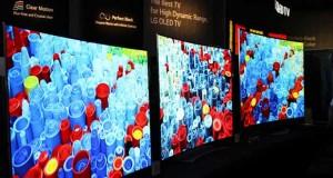 oledhdr2 26 01 15 300x160 - LG OLED TV 4K a 10 bit e HDR in arrivo